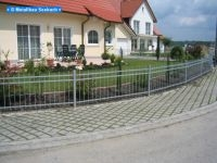 Gallery: Türen Tore Zäune